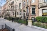 405 Commonwealth Ave - Photo 18