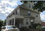 10 Raymond Ave - Photo 1