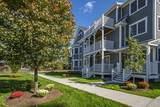 5 Pomeroy Terrace - Photo 3