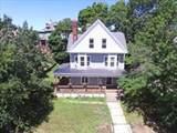 235 Oak Street - Photo 1