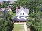 235 Oak Street - Photo 2