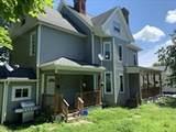 235 Oak Street - Photo 4