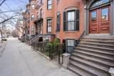 672 Tremont Street - Photo 8