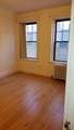 370 Chestnut Hill Ave - Photo 2