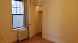 370 Chestnut Hill Ave - Photo 12