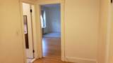 370 Chestnut Hill Ave - Photo 13