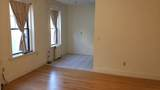 370 Chestnut Hill Ave - Photo 14