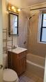 370 Chestnut Hill Ave - Photo 16