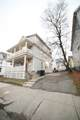 154-156 Woodrow Ave - Photo 1