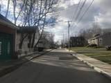 845 Main Street - Photo 2