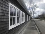 845 Main Street - Photo 5