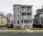 31 Bloomfield St - Photo 1