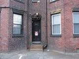 342 Commonwealth Ave. - Photo 9