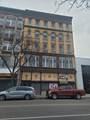 440 Essex Street - Photo 1