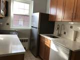21 Englewood Ave - Photo 2