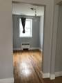 21 Englewood Ave - Photo 6