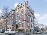 22 Monument Square - Photo 15