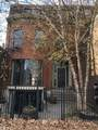 1686 Mass Ave. - Photo 10