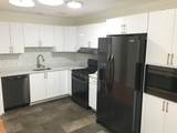 446 Belgrade Ave - Photo 10