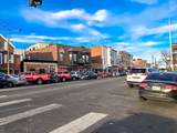 298-A Bennington St - Photo 1