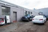 165 Commercial St - Photo 6