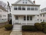 119-121 Highland Ave - Photo 1