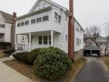 119-121 Highland Ave - Photo 19