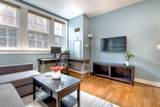 534 Beacon Street - Photo 2