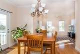 69 Meetinghouse Road - Photo 10
