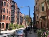 24 Isabella Street - Photo 14