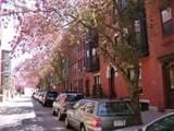 24 Isabella Street - Photo 15