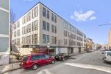 335-337 West 2nd Street - Photo 12
