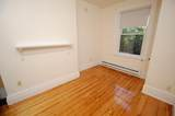 507 Beacon - Photo 1