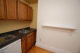 507 Beacon - Photo 2
