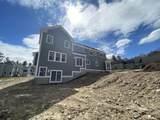 Lot  4 Boyden Estates (Lane) - Photo 10