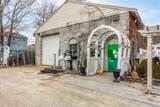 156 Lafayette Rd - Photo 1