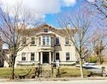 401 County St - Photo 1