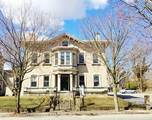 401 County St - Photo 1
