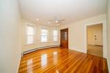 9 Vineland St. - Photo 1