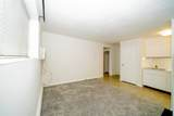 360 Market St. - Photo 3
