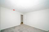 360 Market St. - Photo 6