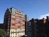 506 Beacon Street - Photo 3