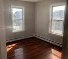 108 Boston St - Photo 2