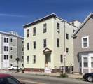 108 Boston St - Photo 11