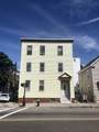 108 Boston St - Photo 12
