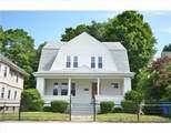 2031 Commonwealth Ave - Photo 1