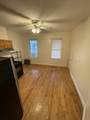 183 Howard - Photo 2