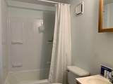 147 Worcester St - Photo 5