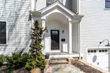 137 Maple St - Photo 1