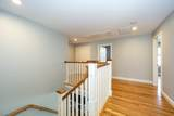 137 Maple St - Photo 21